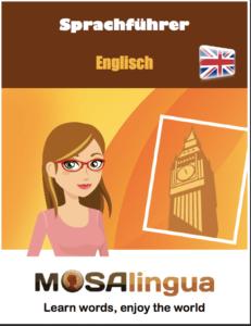 MosaLingua_-_MosaBook_de-en