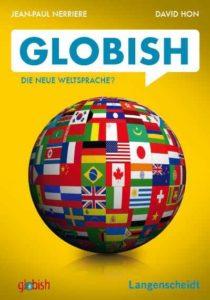 Globish - German version of book