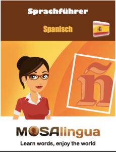 MosaLingua_-_MosaBook_de-es