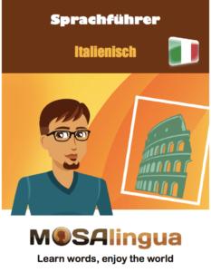 MosaLingua_-_MosaBook_de-it