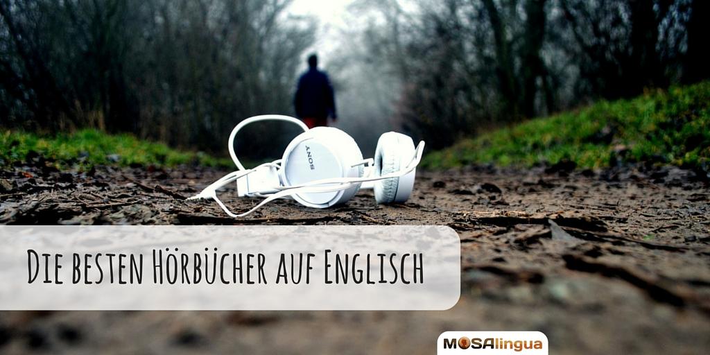 Vorgehensweise Auf Englisch