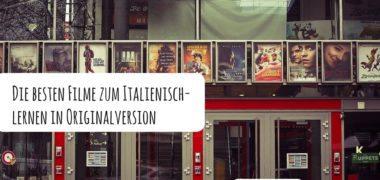 Film Archives - Apps, um schnell Englisch, Spanisch ...