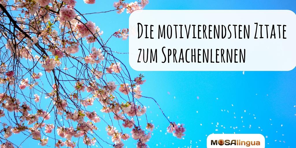 Image Result For Goethe Zitate Zur Sprache