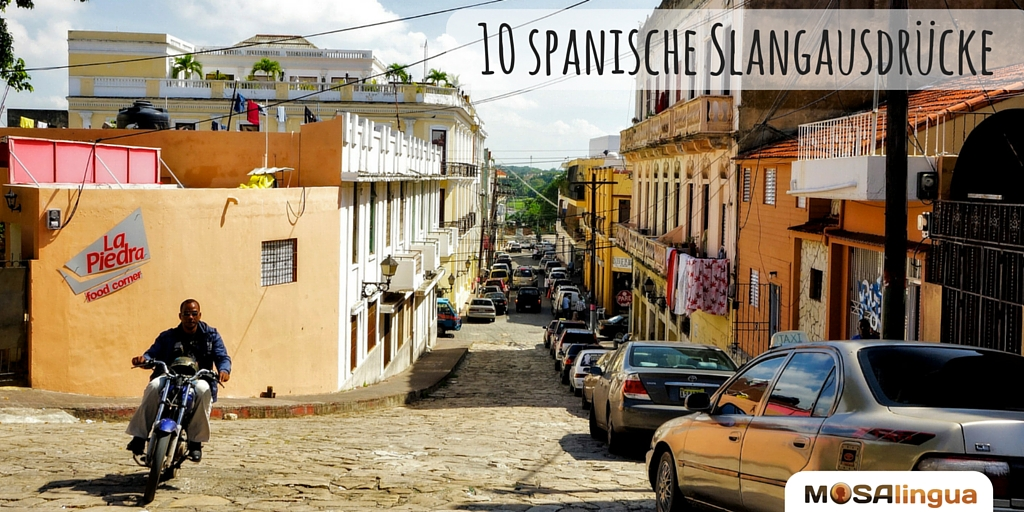Spanisch kumpel