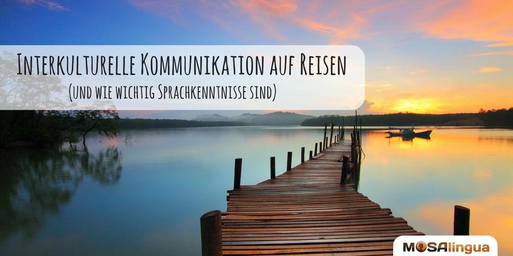 de-interkulturelle-kommunikation-auf-reisen