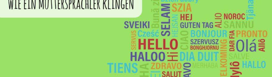 schnell laufen : Englisch » Deutsch | PONS