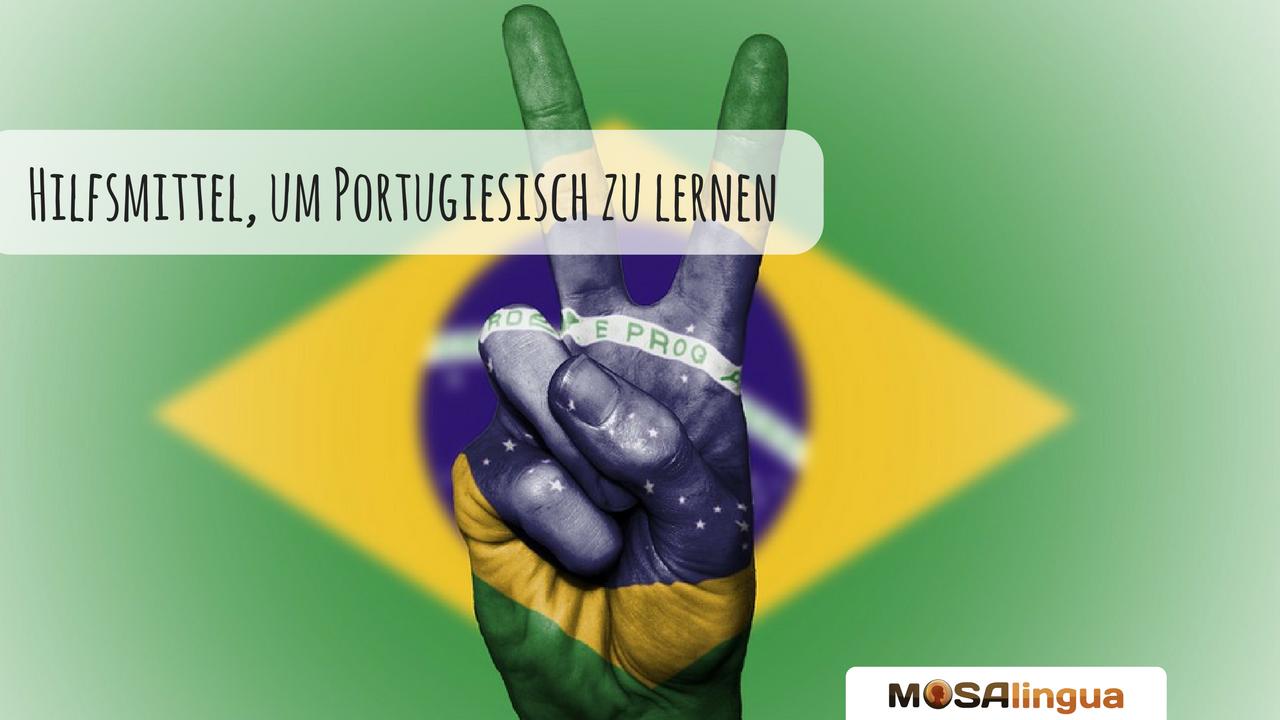 wie-man-schnell-portugiesisch-lernt-apps-um-schnell-englisch-spanisch-italienisch-franzosisch-und-portugiesisch-zu-lernen-auf-dem-iphone-ipad-android--mosalingua