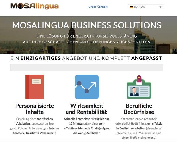 unser-angebot-fur-unternehmen-apps-um-schnell-englisch-spanisch-italienisch-franzosisch-und-portugiesisch-zu-lernen-auf-dem-iphone-ipad-android--mosalingua