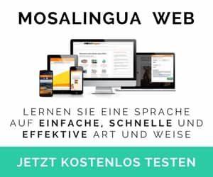 die-produkte-von-mosalingua-apps-um-schnell-englisch-spanisch-italienisch-franzosisch-und-portugiesisch-zu-lernen-auf-dem-iphone-ipad-android--mosalingua