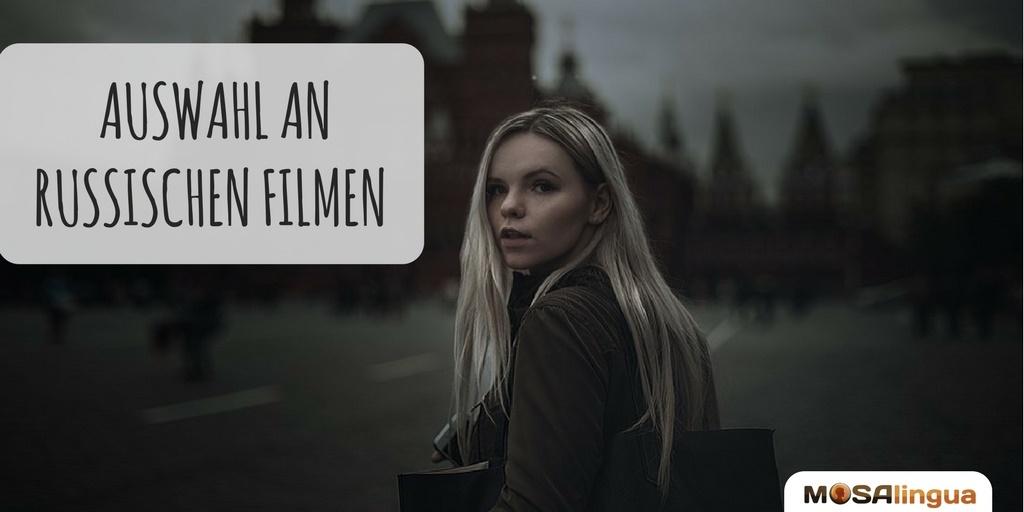 russische filme
