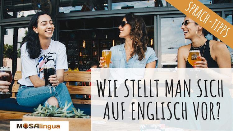 kennenlernen treffen englisch singles wolmirstedt