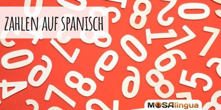 Schon Auf Spanisch
