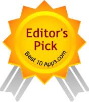 awards-mosalingua