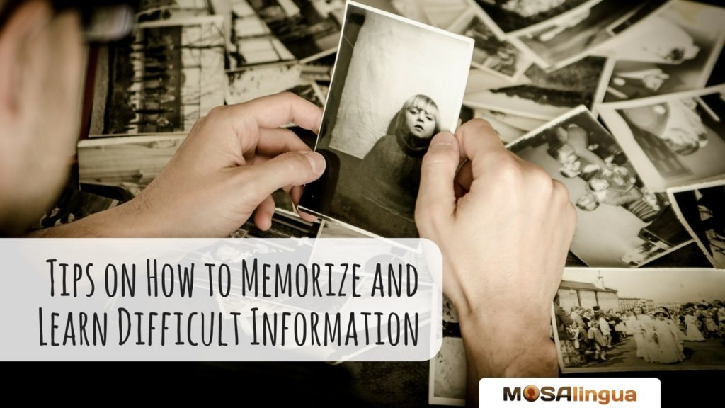 tips-on-how-to-memorize-and-learn-difficult-information-apps-to-quickly-learn-spanish-french-italian-german-portuguese-on-iphone-ipad-and-android--mosalingua