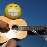comment-apprendre-une-langue-avec-la-musique
