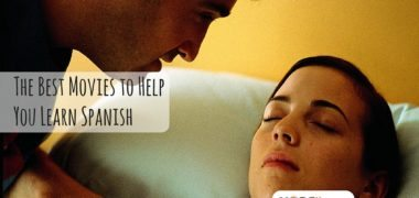 Best Spanish Movies with Subtitles to Help You Learn Spanish