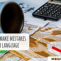 what-are-the-most-studied-languages-in-the-world-is-it-bad-to-make-mistakes-in-a-foreign-language-apps-to-quickly-learn-spanish-french-italian-german-portuguese-on-iphone-ipad-and-android--mosalingua