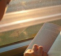 How Reading Helps You Improve Your Foreign Language Skills