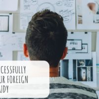 5 Tips on Successfully Planning Your Foreign Language Study