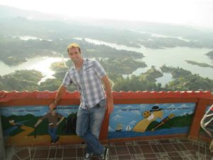 interview-with-peter-low-cofounder-of-colombian-travel-website-latintravelguidecom-10153892102015166594700631314588813n-apps-to-quickly-learn-spanish-french-italian-german-portuguese-on-iphone-ipad-and-android--mosalingua