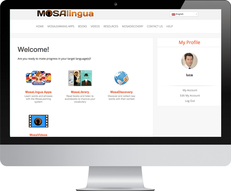 mosalingua-web-desktop-app-mosaweb-apps-to-quickly-learn-spanish-french-italian-german-portuguese-on-iphone-ipad-and-android--mosalingua