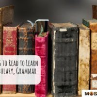 how-music-and-learning-go-hand-in-hand-in-becoming-fluent-the-best-books-to-read-to-learn-english-vocabulary-grammar-and-more-apps-to-quickly-learn-spanish-french-italian-german-portuguese-on-iphone-ipad-and-android--mosalingua