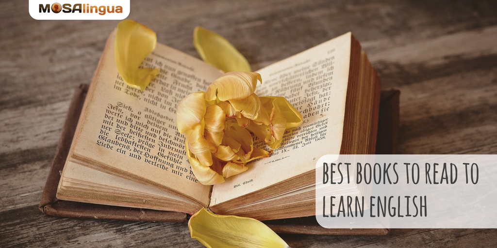 The Best Book to Learn Spanish (Reader's Choice 2019 ...