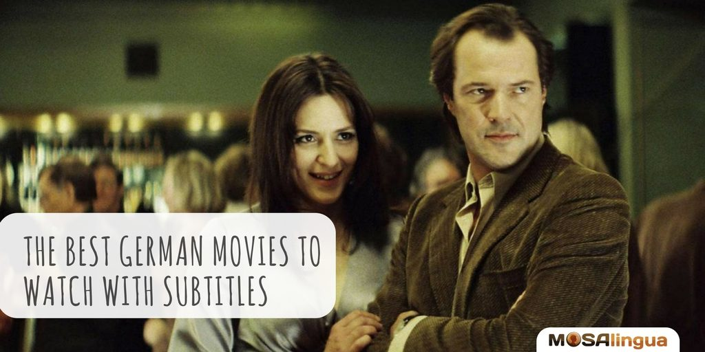 Translations Into Italian: The Best German Movies To Watch With Subtitles