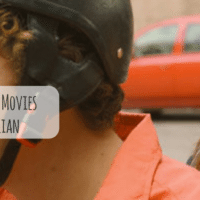 The Best Italian Movies to Watch to Learn the Italian Language
