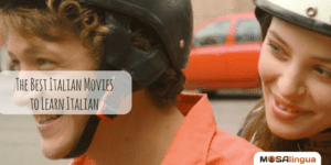 The Best Italian Movies: 24 Films to Watch to Learn The ...