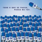 The Best Podcasts for Learning Portuguese