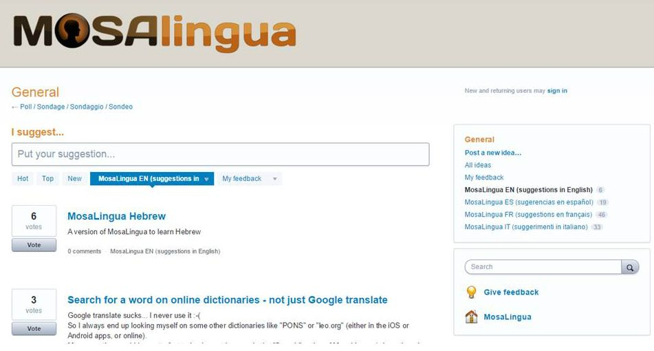 poll-poll-mosalingua-apps-to-quickly-learn-spanish-french-italian-german-portuguese-on-iphone-ipad-and-android--mosalingua