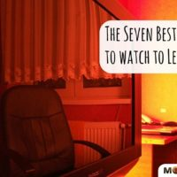 The Seven Best TV Shows to Learn French