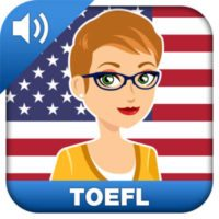 Two New MosaLingua Apps to Help You Pass the TOEFL and TOEIC!