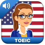 application pour appprendre le vocabulaire du toeic
