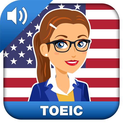 TOEIC Listening Section