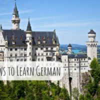 The Best TV Shows to Learn German