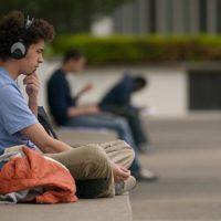 Top 5 TOEFL Listening Tips
