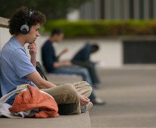 Top 5 TOEFL Listening Tips