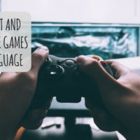 The 4 Best Point and Click Adventure Games to Learn a Language
