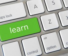 Online learning: how to avoid some common traps