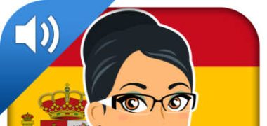 Learn Spanish for Work with MosaLingua Business Spanish