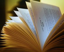 How to Ace the TOEFL Reading Section