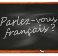 10 French Idioms Essential for Boosting your Speaking Skills