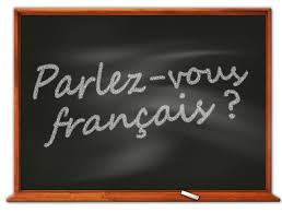 10 French Idioms Essential for Boosting your Speaking Skills Image