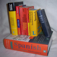 learning-a-language-during-sleep-the-results-of-our-study-using-an-online-spanish-dictionary-and-our-list-of-the-best-apps-to-quickly-learn-spanish-french-italian-german-portuguese-on-iphone-ipad-and-android--mosalingua