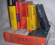 Using an Online Spanish Dictionary (and our list of the best!)
