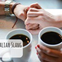 10 Essential Italian Slang Expressions