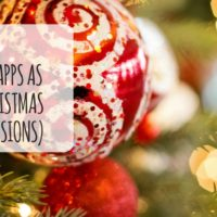 How to offer MosaLingua apps and MosaLingua Web as gifts (for Christmas or other occasions)