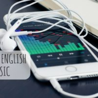 How to Learn English with Music